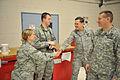 National Guardsmen support 57th Presidential Inauguration 130120-Z-QU230-067.jpg