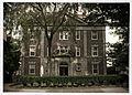 National Register of Historic Places, 705 Piedmont Ave. Atlanta, GA..jpg