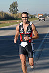Naval Station Rota's Morale Welfare and Recreations Duathlon DVIDS131766.jpg