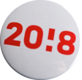 Navalny campaign button 1.png