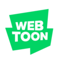 Naver Line Webtoon logo.png