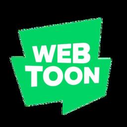 Line Webtoon Wikiwand