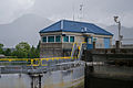 Navigation Locks, Bonneville Dam-5.jpg
