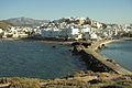 Naxos Town from islet Palatia, 119660.jpg