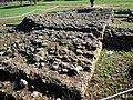 Necropolis, Ruínas romanas do Cerro da Vila. 20 October 2016.JPG