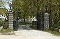 Neerijse castle A.jpg