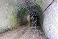 Nekko tunnel 202008.jpg