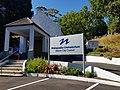 Nelson Crematorium at Wakapuaka Cemetery.jpg