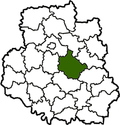 Nemyrivskyi-Raion.png