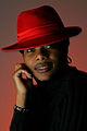 Neo Ntsoma Portrait.jpg