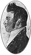 Ner Middleswarth (Pennsylvania Congressman).jpg