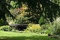 Ness Botanic Gardens, Wirral - geograph.org.uk - 290784.jpg