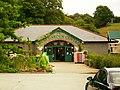 Ness Garden Centre - geograph.org.uk - 1440873.jpg