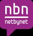 Netbynet logo.png