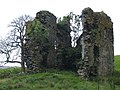 Nether Horsburgh Tower - geograph.org.uk - 233236.jpg