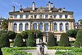 NeuchâtelHôtelDuPeyrouCH1.jpg