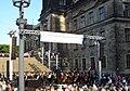 Neue Elbland Philharmonie Musikfestspiele 1.JPG