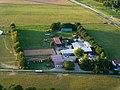 Neuerkirch – Der Brückhof - panoramio.jpg