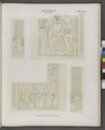 Neues Reich. Dynastie XIX. XX. Pyramidenfeld von Saqâra (Saqqârah), Grab 27 (NYPL b14291191-38416).tiff