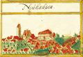 Neuhausen auf den Fildern, Andreas Kieser.png