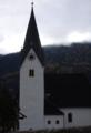 Neukirchen Pfarrkirche 2.png
