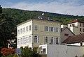 Neustadt an der Weinstrasse BW 2017-09-28 12-12-23.jpg