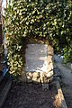 Neustifter Friedhof - Franz Haberler.jpg