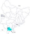 Neuvième circonscription législative des Alpes-Maritimes (2012-).png
