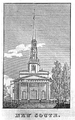 NewSouthChurch Bowen PictureOfBoston 1838.png