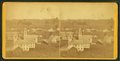 New Boston Village, N.H, from Robert N. Dennis collection of stereoscopic views 4.png