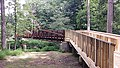New Bridge River Walk Hillsborough NC 103511 (30828217572).jpg