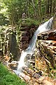 New Hampshire-00758B - Main Waterfall (15303676751).jpg