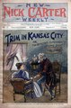 New Nick Carter Weekly -27 (1897-07-03) (IA NewNickCarterWeekly2718970703).pdf