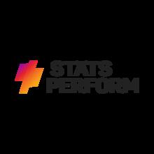 Обновленная статистика Perform Logo 2021