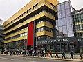 New Strathclyde Business School .jpg