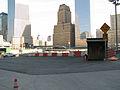 New York City Ground Zero 01.jpg