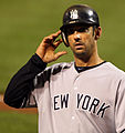 New York Yankees designated hitter Jorge Posada (20).jpg