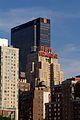 New Yorker building, New York.jpg