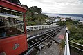 New Zealand - Wellington Cable Car - 8815.jpg