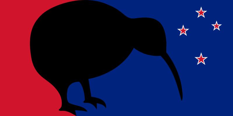 File:New Zealand Flag Proposal 1 (Kiwi Flag).png