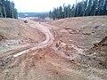 New road байкальский тракт - panoramio (1).jpg
