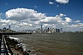 New york city from liberty island - panoramio.jpg