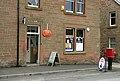 Newcastleton Post Office - geograph.org.uk - 818263.jpg