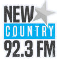 Newcountry923logo2.png