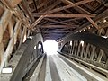 Newfield Covered Bridge interior.jpg