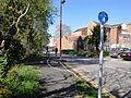 Newport Furrlongs cycleway.JPG
