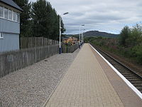 Newtonmore station.jpg