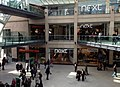Next, in Trinity Centre, Leeds (geograph 3552505).jpg