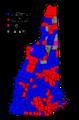 Nh senate race 2008.png