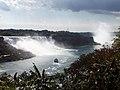 Niagara Falls - panoramio - MSchletz.jpg